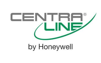Honeywell en SMARTICS sluiten overeenkomst