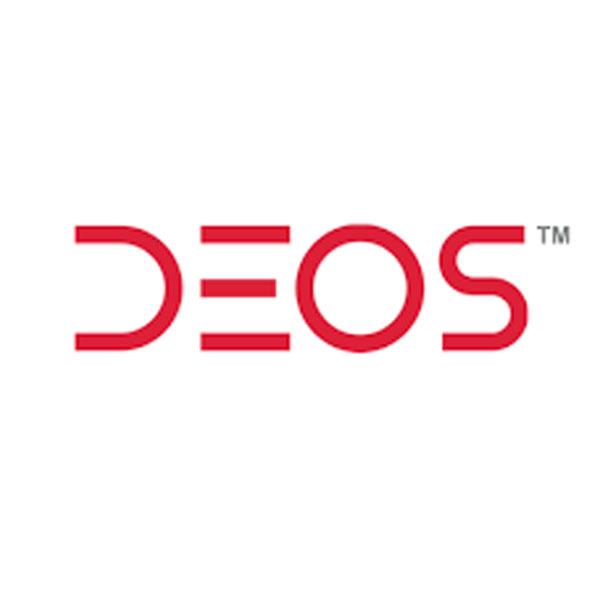 Partnerovereenkomst met DEOS getekend