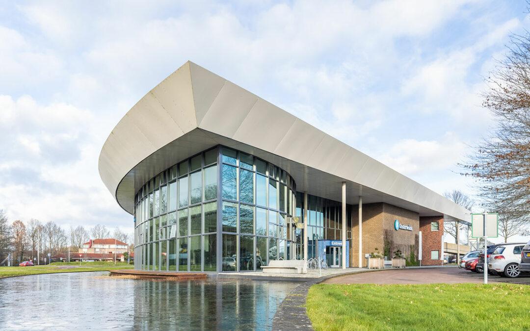 BusinessCenter Oosterwolde