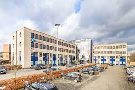 BusinessCenter Leusden
