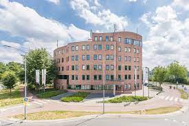 BusinessCenter The Offish in Harderwijk