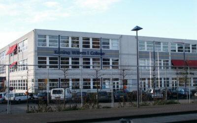KWIC Den Bosch