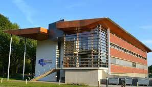 Medisch Centrum Kortenoord Wageningen
